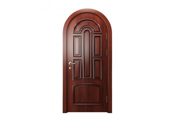 Дверь VD10