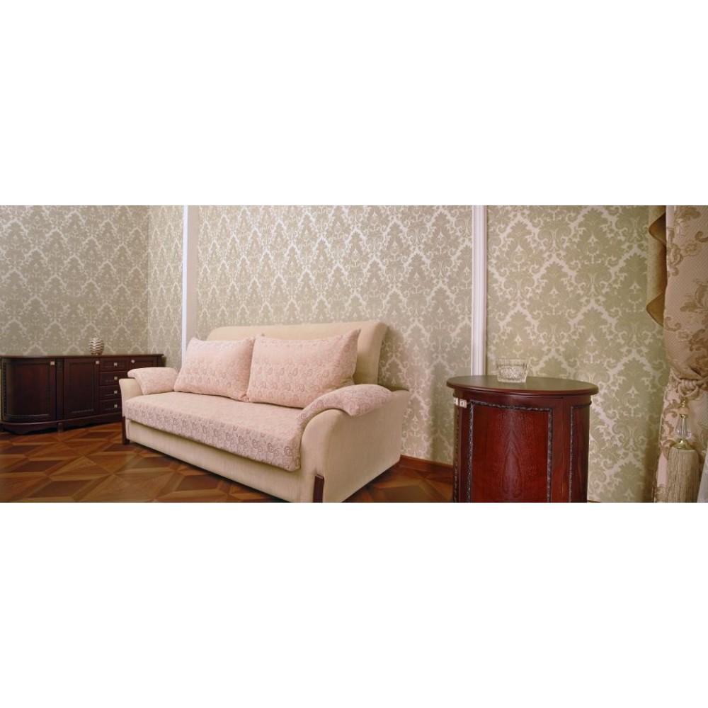 мебель в ташкенте Viva Deluxe мебельный магазин узбекистан