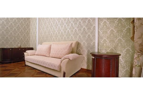 лилия мягкая мебель в ташкенте купить мягкую мебель в ташкенте