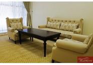 Мебель VD1