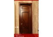 Дверь VD50