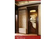 Дверь VD51