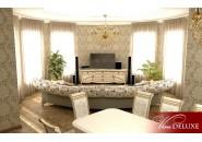 Мебель VD10