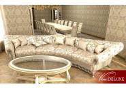 Мебель VD11