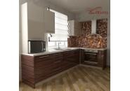 Кухня VD1