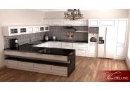 Кухня VD2