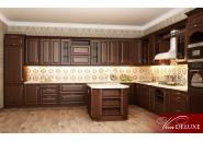 Кухня VD7