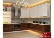 Кухня VD8