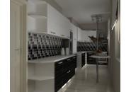 Кухня VD5