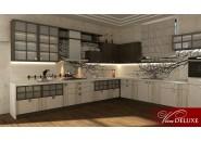 Кухня VD6