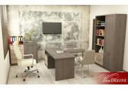 Офис VD2