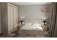 Спальная VD22