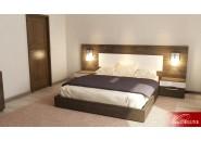 Спальная VD32