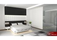 Спальная VD33