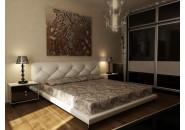 Спальная VD34