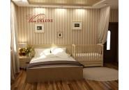 Спальная VD40