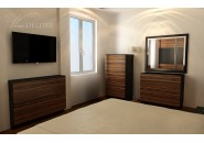 Спальная VD41