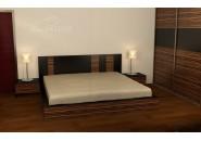 Спальная VD43