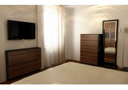 Спальная VD44