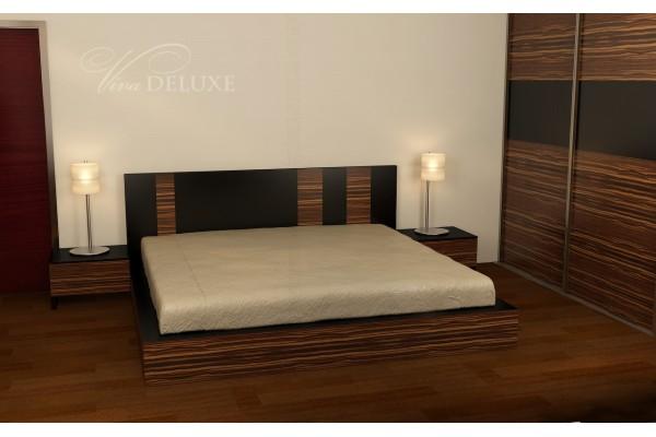 Спальная VD45