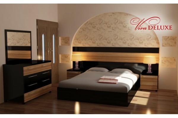 Спальная VD46