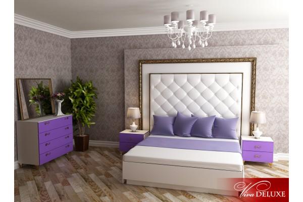 Спальная VD47