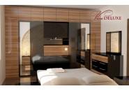 Спальная VD48