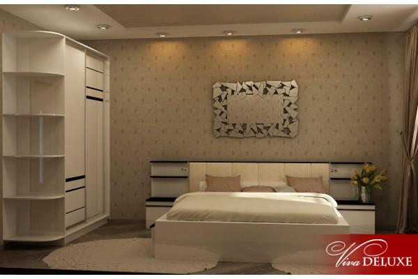 Спальная VD49