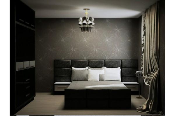 Спальная VD5