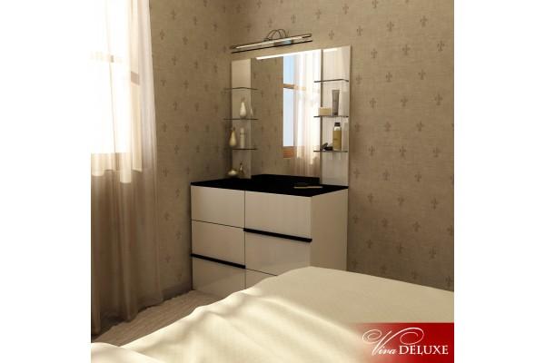 Спальная VD50