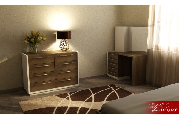 Спальная VD52
