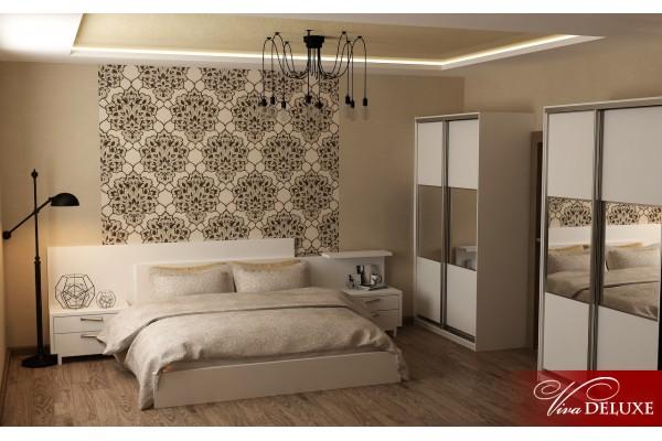 Спальная VD57
