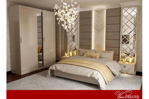 Спальная VD58