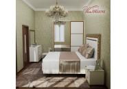 Спальная VD75